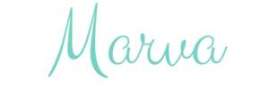 Marva - sunSPARKLEshine