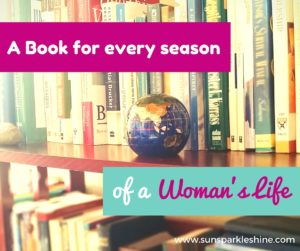 No matter your season in life, this list of life-changing books for women will help you find a book that can transform your life. What are you waiting for?