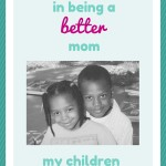 Intentional Moms Invest in their Future