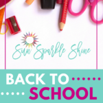 How to Get Back to School Right – The Mom List