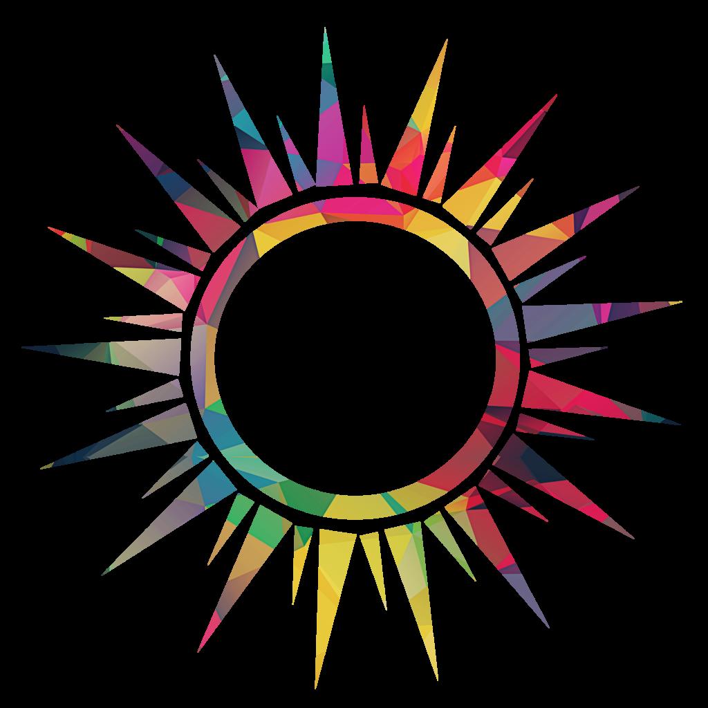 Sun Sparkle Shine - women shining for Christ and living life to the full, brilliantly. Visit SunSparkleShine.com