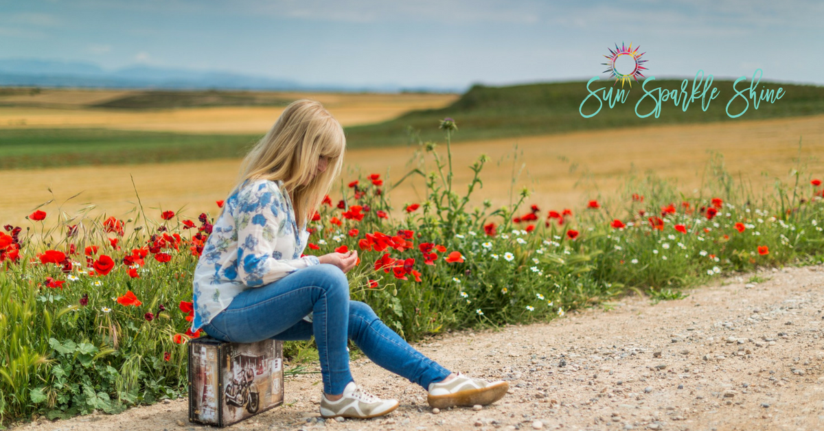 Have you been following God but feeling like something's missing? Embrace these 3 Bible truths to get you on your path to purpose. Includes inspiring quotes from Christian women who are living it out.