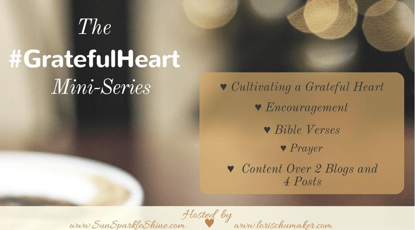 Grateful scripture heart about Grateful Vs.