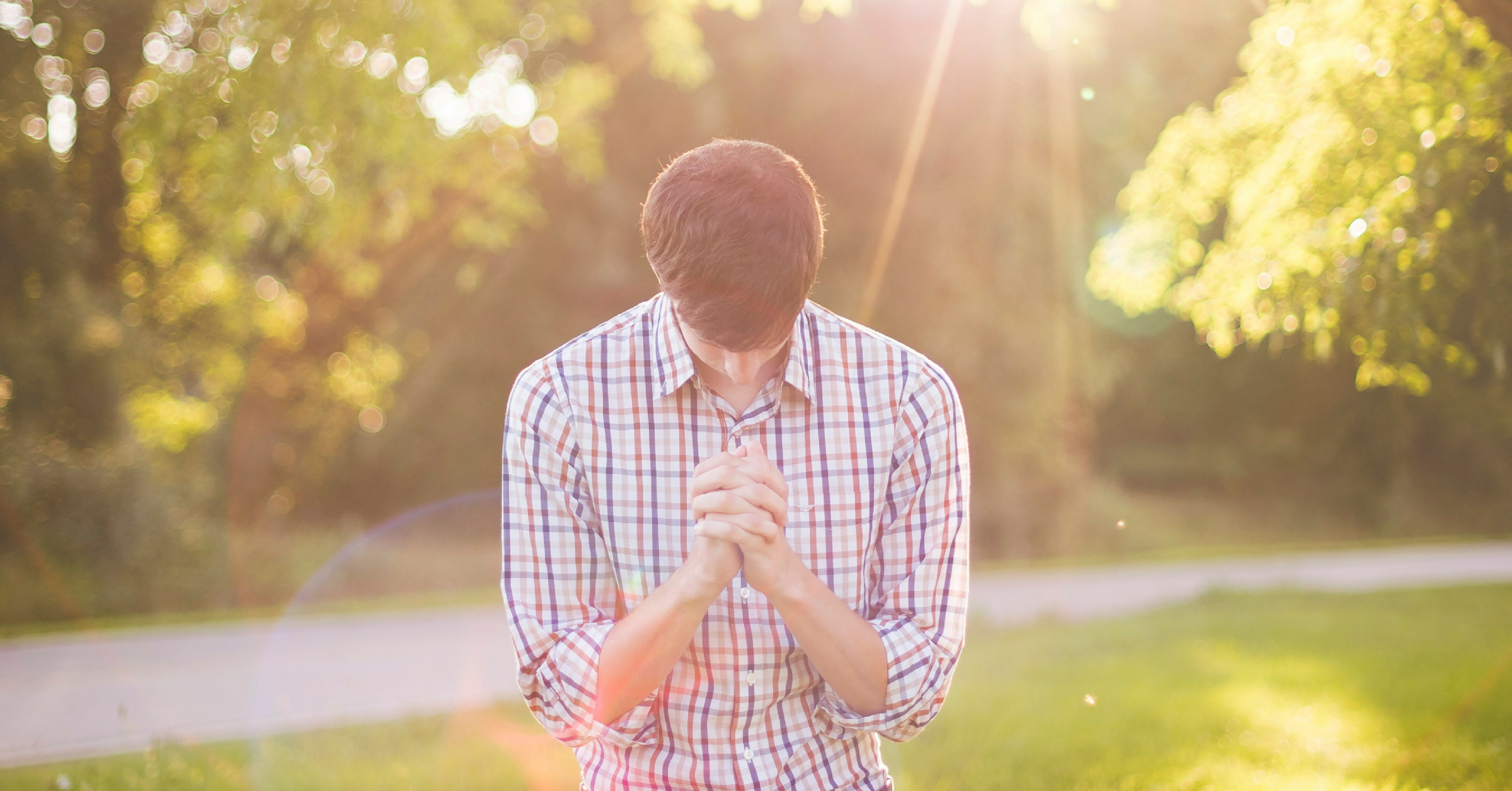 5 Simple But Powerful Tips For A Better Prayer Life