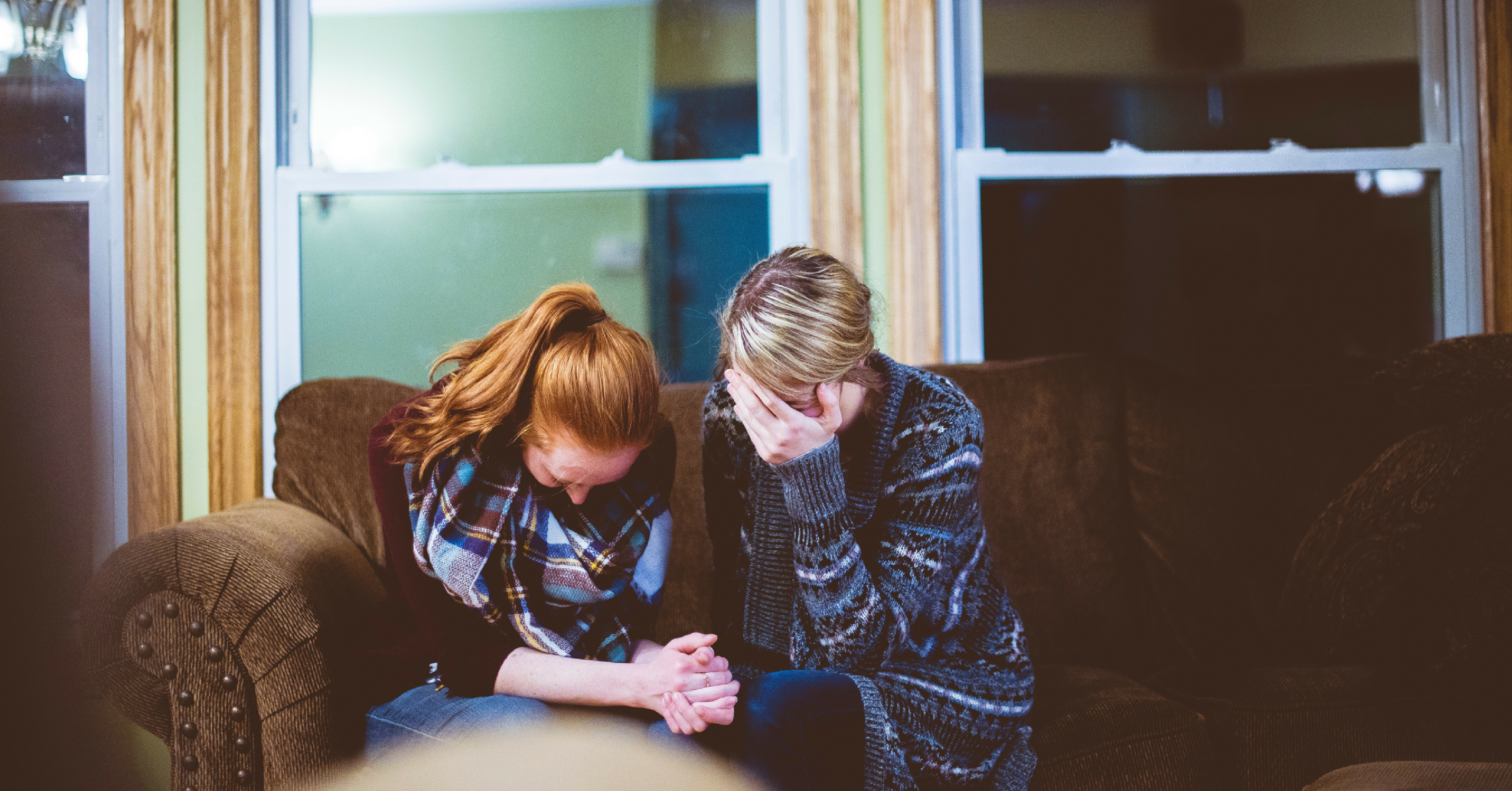 Is there a connection between friendship and prayer? Be amazed by how our colorful prayers can spark some pretty amazing friendships when we need them most. From the Sparkle Circle - a community of women shining for Christ - SunSparkleShine.com