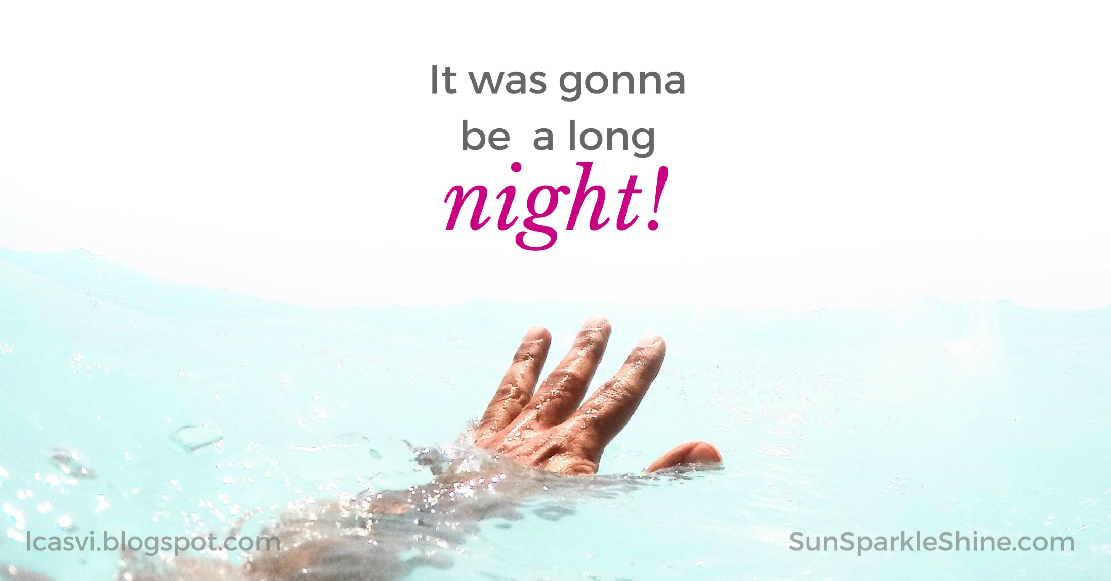 When you wish you had someone to talk to, where do you turn? Hope | Encouragement | Christian Women | Friendship | Community | SunSparkleShine.com