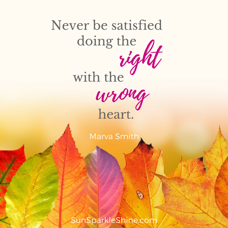 Sure, November is a time for thanksgiving, but how can we practice heartfelt gratitude throughout the year? Learn how by reading these faith-inspired posts. #gratitude #thankfulness #Thanksgiving